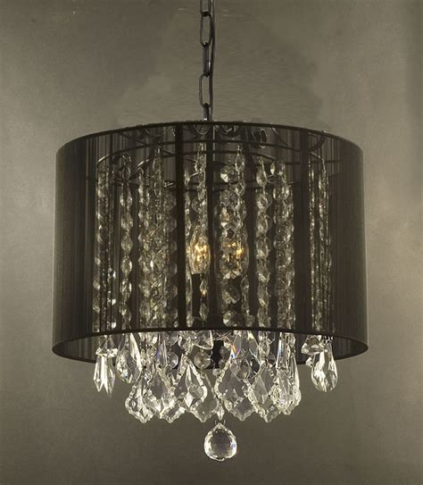 gallery lighting sm 604 3 17 best ideas about chandelier with shades on