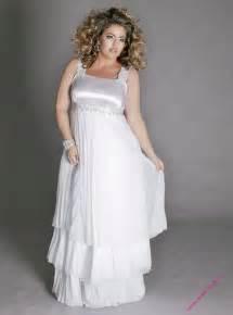 fat women dresses newhairstylesformen2014 com