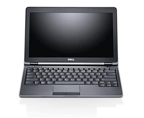 dell latitude e6220 laptop review notebookcheck.net reviews