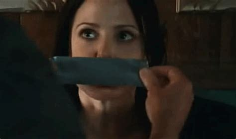 squish face: mary louise parker face squish (updated june 24)