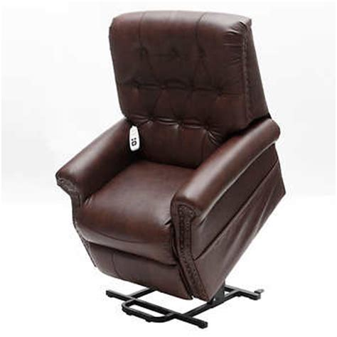 Lift Recliners Costco by Recliners Costco
