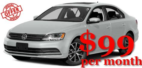 Car Lease 100 A Month by Deals On Cars Best Cars Modified Dur A Flex