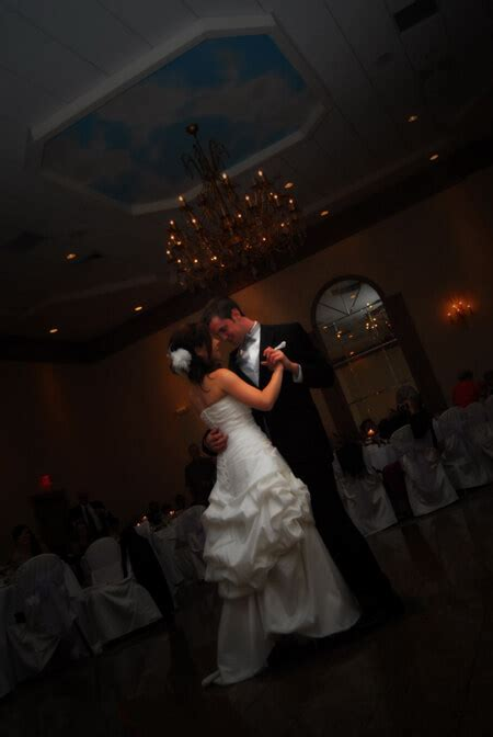 Photojournalistic Wedding Photography by What Is Photojournalistic Wedding Photography Style