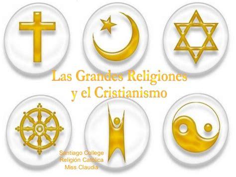 imagenes de simbolos musulmanes las religiones y la respuesta cristiana