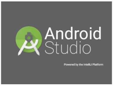 android studio 1 1 tutorial for beginners pdf android studio for beginners part 1 installation and