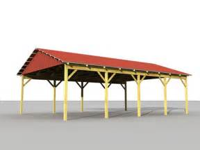 barnes care planner pole barn designs planning and constructing a pole barn
