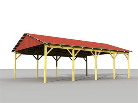 photo : 24 x 28 garage plans images. free standing garage