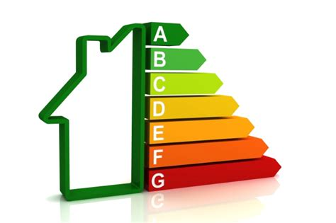energy efficient about building energy rating ber dalton auctioneers