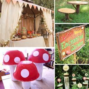 diy decorations diy fairy decorations
