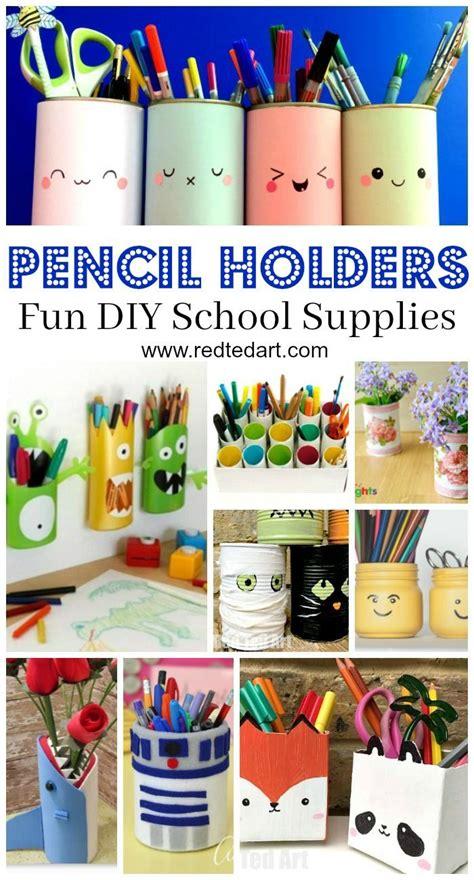 pencil holder for student desk 55185 best new teachers images on pinterest teaching