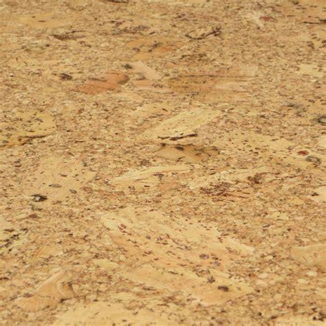 riga burled cork flooring prefinished engineered cork