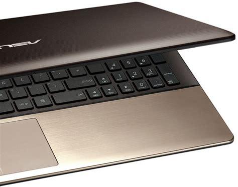 Asus K55vd Series Laptop Drivers k55vd notebooks asus global
