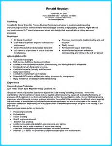 network cable installer resume