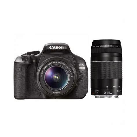 canon 600d price canon eos 600d nz prices priceme