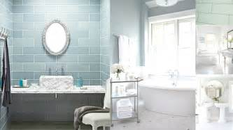 bathroom image bathroom inspiration