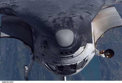 science rubber sts image gallery sts 114