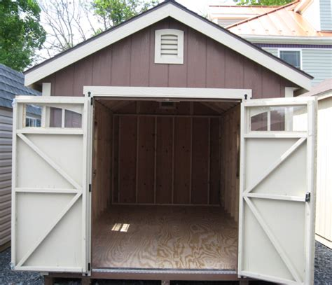 Storage Sheds Outlet by Resca Storage Shed 20 X 20 Tarp