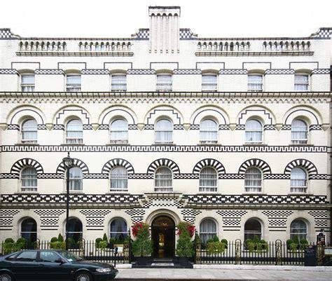 Grange Langham Court by Grange Langham Court Reviews Photos Rates