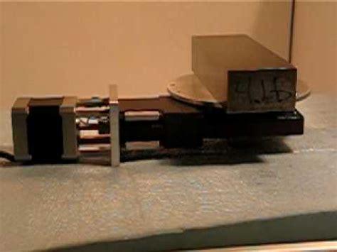small rotary motor rotary table small stepper motor