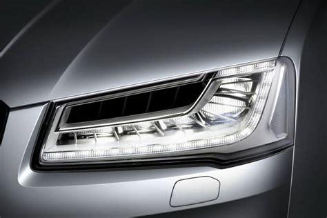 produttori illuminazione cartello fra produttori d illuminazione per auto la ue