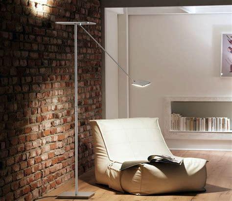 top 50 usa interior design magazines part iii