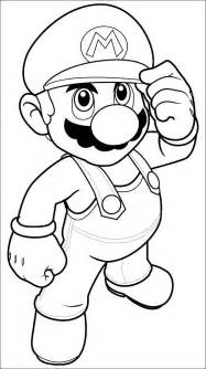 mario kart coloring pages mario coloring pages to print minister coloring