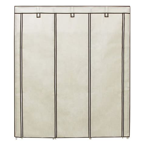 cabina armadio polvere le migliori cabine armadio classifica e recensioni