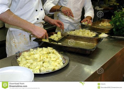 food preparation royalty free stock images image 379479