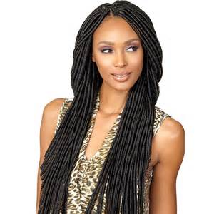 what hair to use for crochet braids best crochet hair braids photos 2017 blue maize