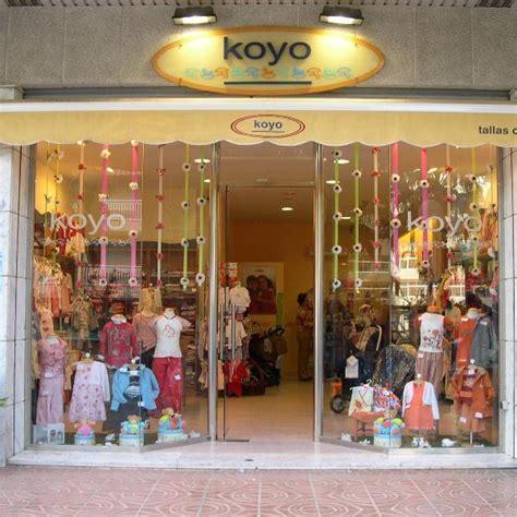 decoracion de tiendas infantiles fotos de moda infantil y juvenil tienda de ropa infantil