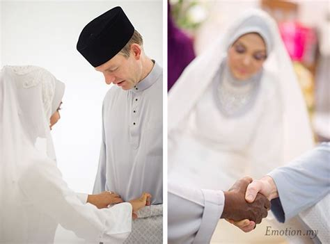 Best 25  Nikah ceremony ideas on Pinterest   Islam wedding
