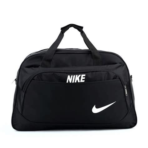 Tas Sporty Nike jual tas nike olahraga