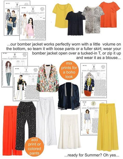 17 spectacular wardrobe metdaan 28 images 17 wardrobe