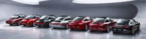 Evolution Porsche 911 Restoration Hurdzan Golf