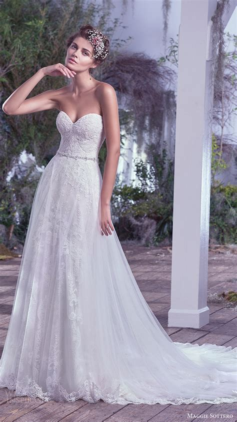 Wedding Dresses Lancaster Pa by Wedding Gown Alterations Lancaster Pa Wedding Dresses In