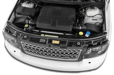 how do cars engines work 2011 land rover range rover sport seat position control 2010 land rover range rover reviews and rating motortrend