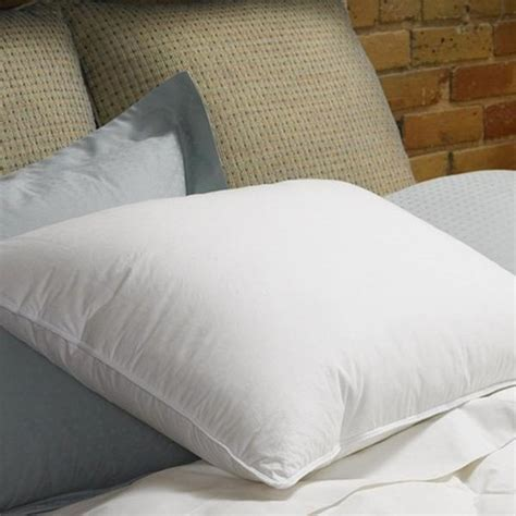 real cotton sheets organic real down pillow myorganicsleep best mattress