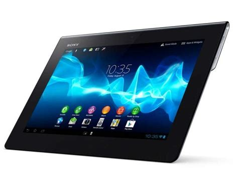 Tablet Sony S 3g sony tablet s 3g price specifications features comparison