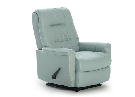 sofa lift lift recliners cocoa lift recliner giantex lift chair
