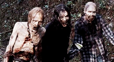 gif wallpaper vista photo collection dead zombies wallpaper background