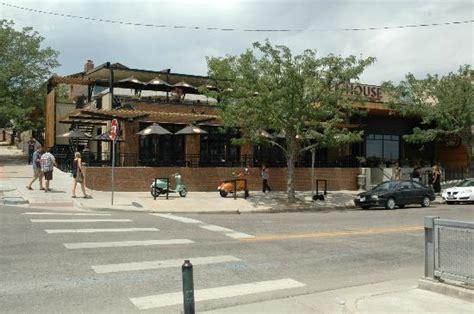 ale house denver ale house at amato s denver menu prices restaurant reviews tripadvisor