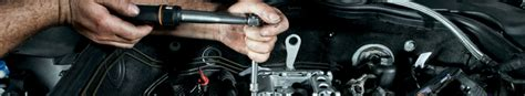 Meridian Family Auto Repair   Automotive Repair Shop