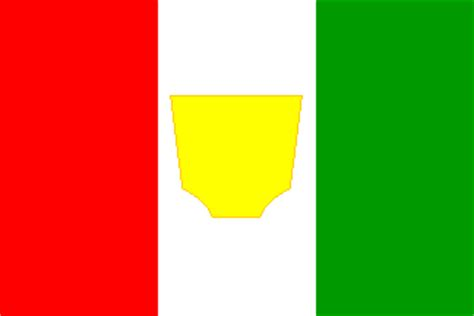 flags of the world red white green vertical historical flags of burundi