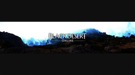 wallpaper hd black desert online black desert online wallpaper 183 download free stunning hd