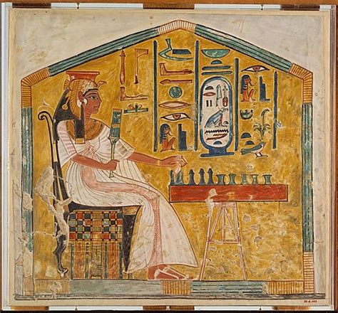 Guess Garis New 13 best senet images on ancient of and board