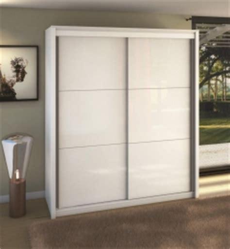 armoire celio prix armoires portes coulissantes placards portes