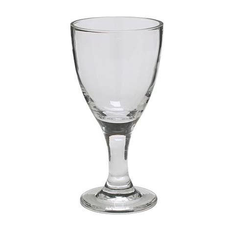 ikea bicchieri vino r 196 ttvik bicchiere da vino bianco ikea