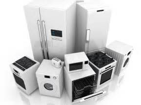 Appliance Parts Appliance Parts For Refrigerators Dish Washers Dryers