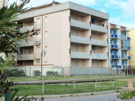 appartamenti lido estensi lido estensi vacanze al mare affitto appartamento vista mare