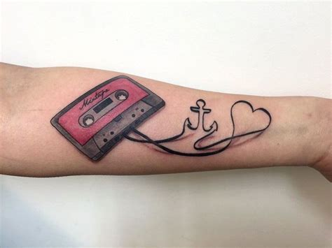 tape tattoo designs 61 best images on tattoos